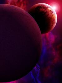 space1i.th.jpg