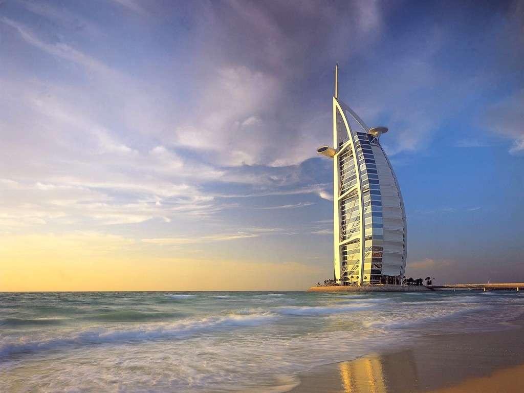 edificios mas raros y bellos del mundo
