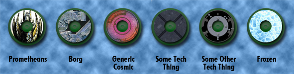shipcapvarieties.png