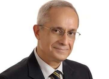 Prof.Dr. Erdem Yeşilada