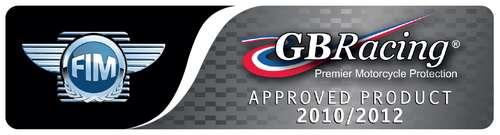 FIM GB Racing