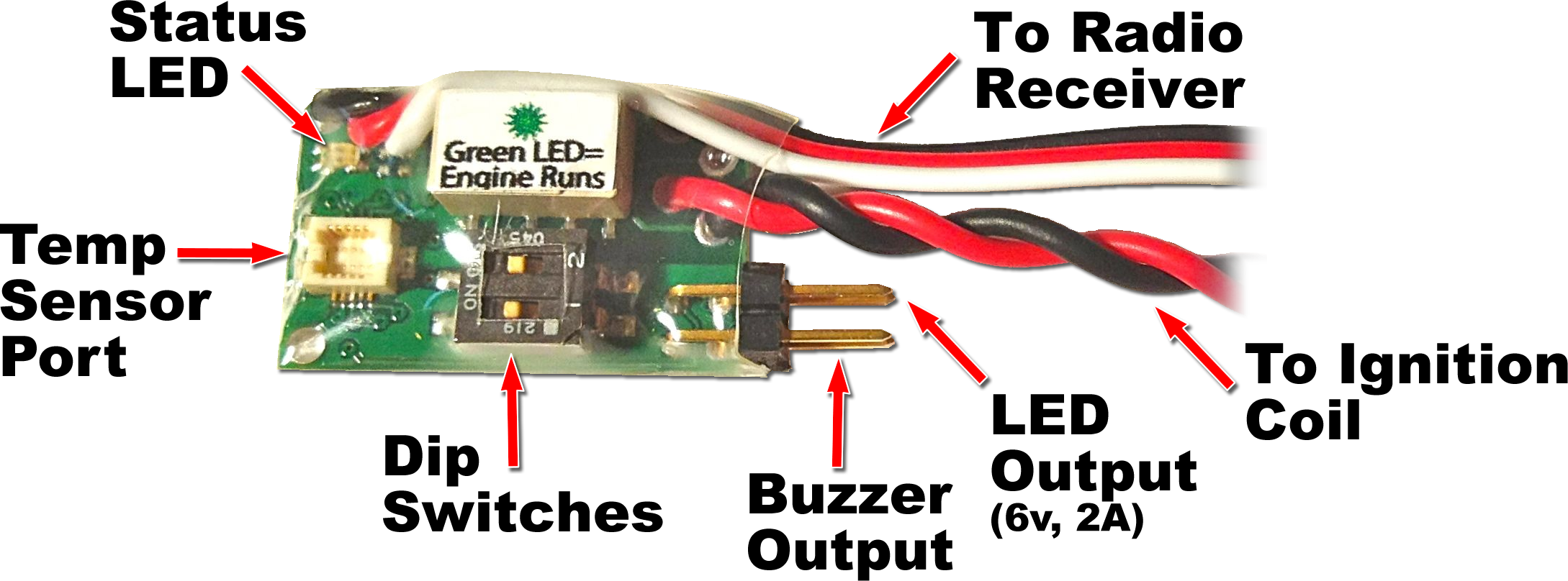 Faq Kill Switch Wiring Image