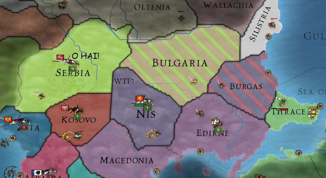bulgariageniusoflithuan.jpg