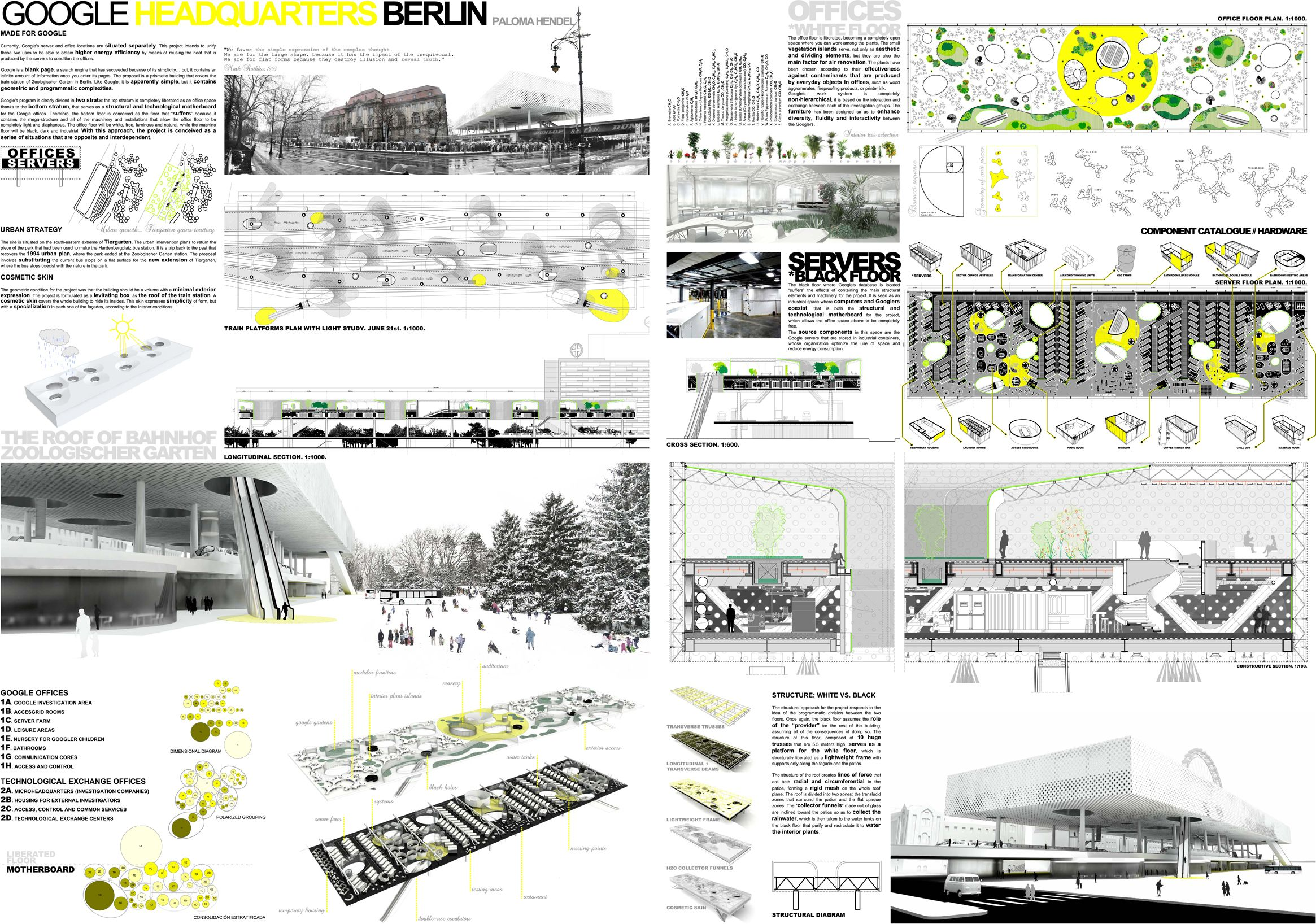 Awr Competitions Architecture Workshop In Rome