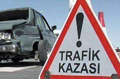 Trafik Kazalarında Sağlık Giderleri SGK Kapsamında