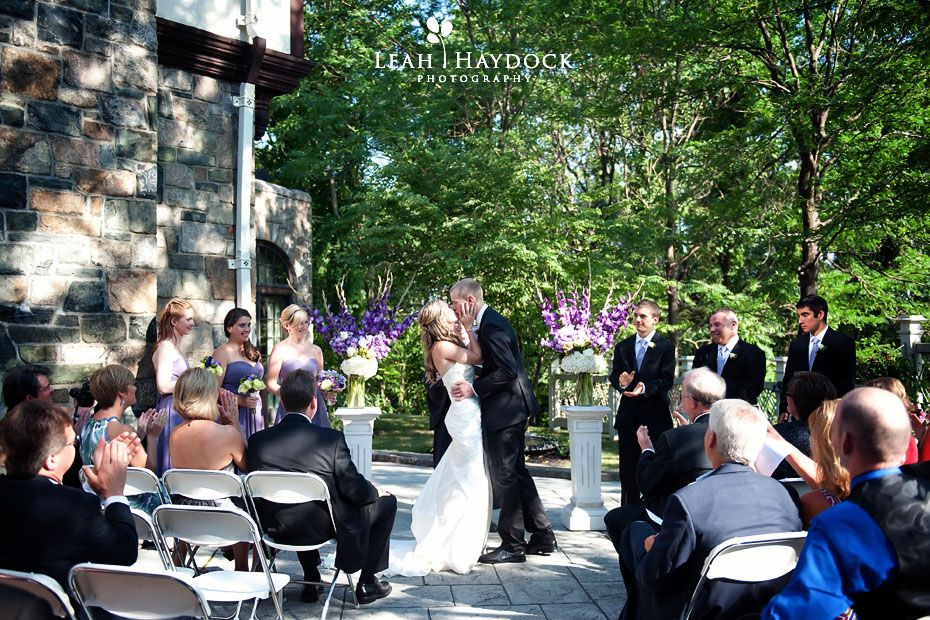 Henderson House Wedding Weston Ma Caitlin Peter
