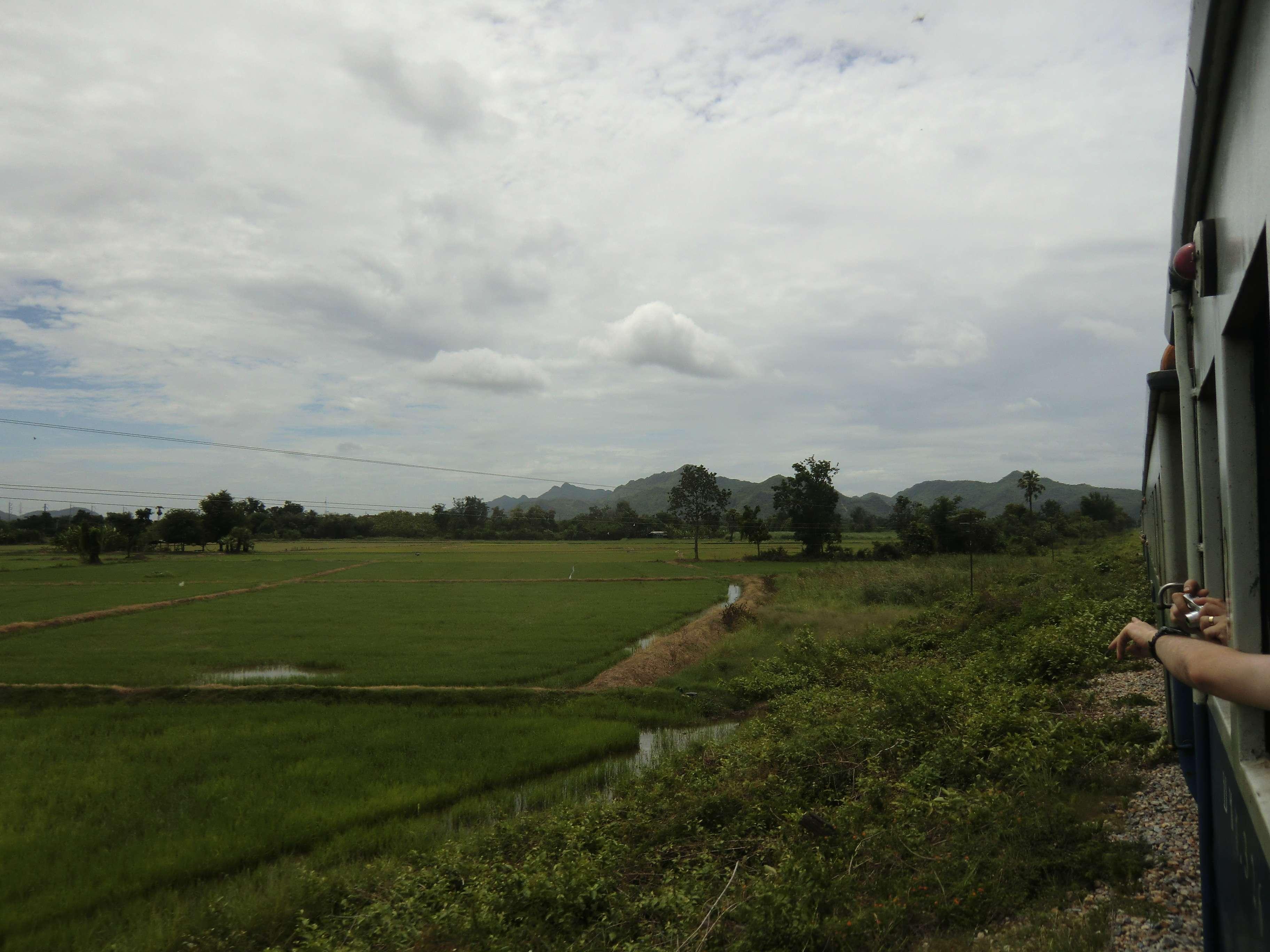 Kanchanaburi 4