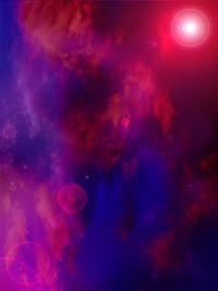 space4m.th.jpg
