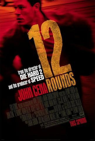 FREE 12 ROUNDS MP4 MOVIE