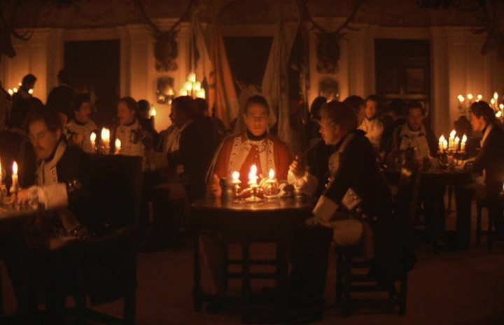 barry lyndon download free