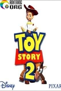 CC3A2u-ChuyE1BB87n-C490E1BB93-ChC6A1i-2-Toy-Story-2-1999