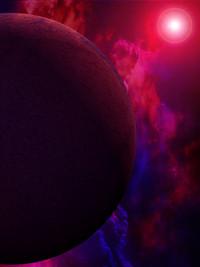 space2q.th.jpg
