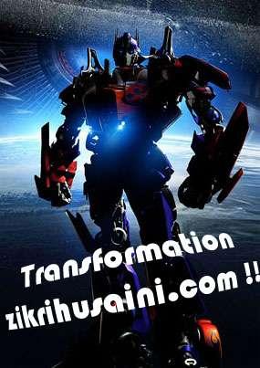http://img3.imageshack.us/img3/4171/transformerrevengeofthe.jpg